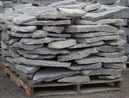 Stones For Patio Patio Stone Highway Fuel