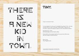 Shop Opening Invitation Card Hellome U2014 Tiny Things For Kids