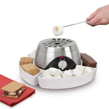 most useful kitchen appliances 6 of the world s most absurdly useless kitchen appliances