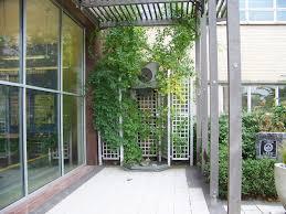 Duroweld Co Inc Chicago Center For Green Technology Aluminum