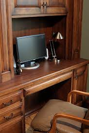 Small Desk With Pull Out Drawer 20 Best Home U0026 Kitchen Home Office Desks Images On Pinterest