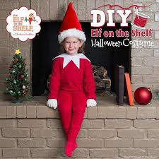 diy costumes diy elves and costumes