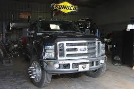 ford powerstroke diesel repair bigg boy automotive