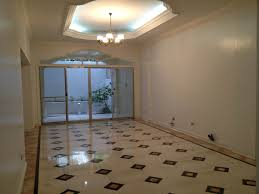 nice 4 bedroom house for rent in san lorenzo village nice house