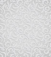traditional silver wallpaper royalty free cliparts vectors and