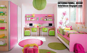 girls room colors magnificent 1 feminine color and it offers