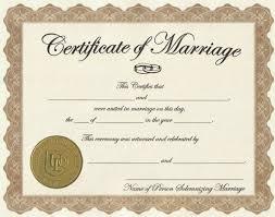 Wedding Invitation Cards In Nigeria Marriage Certificate In Nigeria Registration And Cost Naij Com