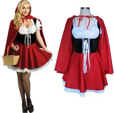 Warm Womens Halloween Costumes Compare Prices Halloween Costume Women Shopping