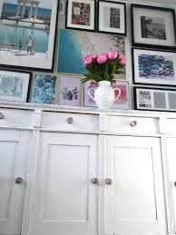 100 how to decorate your desk at home how to organize your