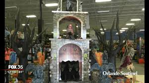 spirit halloween locations near me pop up shops giving local stores big sales on their timelines