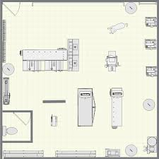 woodworking shop layout floor plans looking for advice in relation