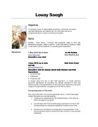 Executive Chef Resume Sample by Sample Resume Demi Chef Resume Ixiplay Free Resume Samples