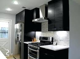 bon coin meuble cuisine le bon coin meubles cuisine avec gris le