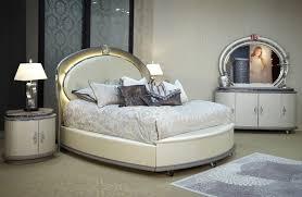 Aico Bedroom Furniture by Bedroom Hollywood Swank Bedroom Set In Wonderful Aico Bedroom
