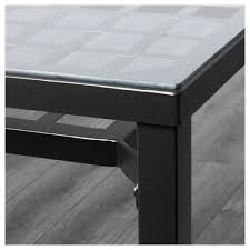 Ikea Stockholm Sofa Table Furniture Best Designs Of Ikea Furniture Reviews