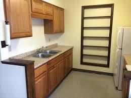 2 Bedroom Apartments For Rent In Bangor Maine Maine Development Associates