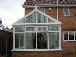 ideas about double front porch house plans free home designs