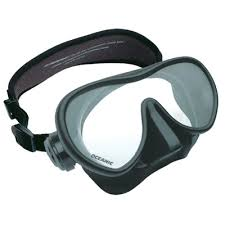 the best black friday deals on snorkeling equipment oceanic shadow dive mask diving masks scuba equipment dive