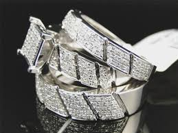 cheap wedding rings for him and attending wedding ring sets for him and cheap can be a
