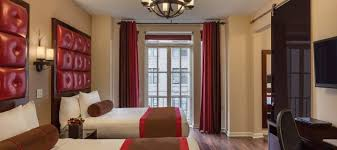 2 bedroom suite hotels in nyc suite hotels in new york city hotel belleclaires