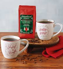 coffee gift sets coffee and candy mug gift set coffee gifts