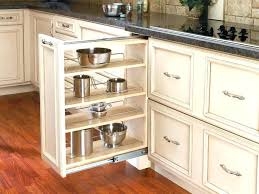 Salice Kitchen Cabinet Hinges Kitchen Cabinet Fittings Glass Cabinet Medium Size Of Kitchen