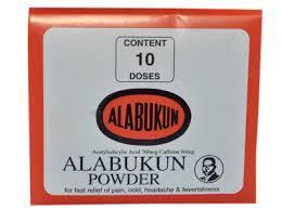 resume format download for freshers bca klik is alabukun dangerous to health brand caign