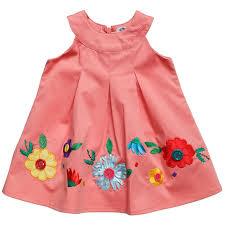 baby designer clothes formal designer baby dresses baby designer clothes