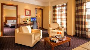 room awesome hotel connecting rooms decorating ideas simple on