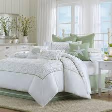 Eastern Accents Bedset Amazon Com Harbor House Brisbane Comforter Set Queen Home U0026 Kitchen