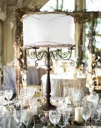Rustic Wedding Chandelier Wedding Ideas 25 Rustic Wedding Centerpieces Inside Weddings