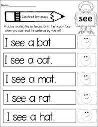 best 25 word reading ideas on pinterest reading fluency