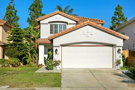 Spanish House Style 7468 Sean Taylor Mira Mesa Ca 92126 Mls 160057106 Redfin