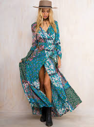 opal fern maxi dress maxi dresses dresses cute