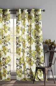 kensie window treatments curtains valances u0026 window panels