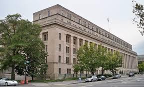 united states department of the interior bureau of indian affairs united states department of the interior