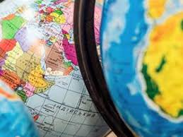 world geography lesson plans u0026 activities share my lesson