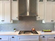 Changing Kitchen Faucet Do Yourself Pin By Y L On Kitchen Ideas Pinterest Black Granite Glass