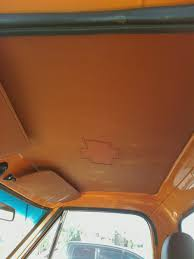 Headliner Upholstery Auto Upholstery The Specialists Car Tint