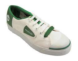 dunlop boots canada s dunlop purofort boots canada dunlop unisex childrens 05159 02021