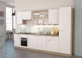 meuble bas cuisine hauteur 80 cm meuble lovely meuble bas cuisine hauteur 80 cm meuble bas