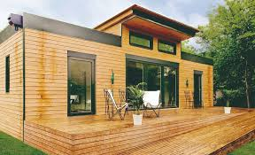 wooden prefab small house kits best house design affordable