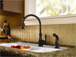 kitchen faucet best discount kitchen faucets u2013 three dimensions lab