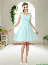 baby blue cocktail dresses 2018 cheap cocktail dresses 100