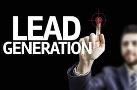 generate endless leads with real estate seo