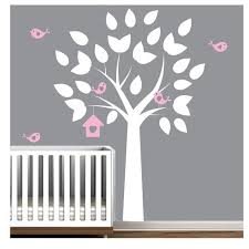 97 best baby of mine images on pinterest nursery ideas baby