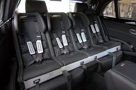 hyundai santa fe 3 child seats an australian guide to child carseats