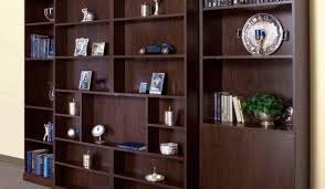 Murphy Bed Everyday Use Asheville Murphy Beds Wall Beds And Hidden Beds