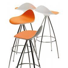 hauteur de bar cuisine chaise de cuisine hauteur 65 cm chaise de cuisine but en cuir a