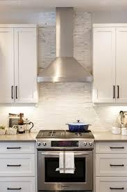 rustic modern kitchen ideas a rustic u0026 modern white kitchen by calgary interior designer